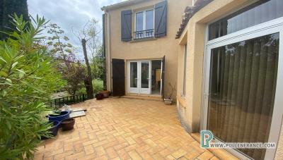 House-for-sale-Bize-Minervois-BIZ426-23