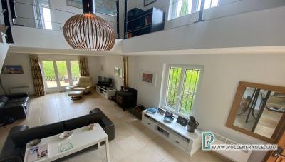 House-for-sale-Bize-Minervois-BIZ426-22