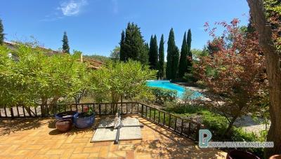 House-for-sale-Bize-Minervois-BIZ426-24