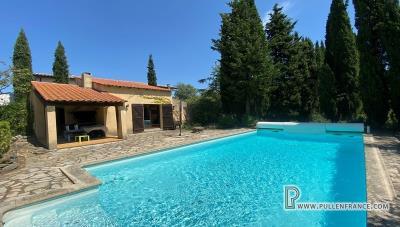 House-for-sale-Bize-Minervois-BIZ426-25