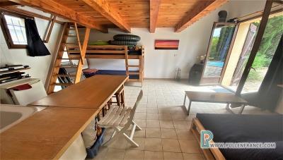 House-for-sale-Bize-Minervois-BIZ426-26