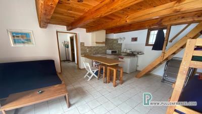 House-for-sale-Bize-Minervois-BIZ426-27