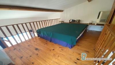 House-for-sale-Bize-Minervois-BIZ426-28