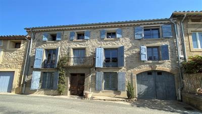maison-canal-du-midi-ROU425-1