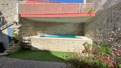maison-canal-du-midi-ROU425-5
