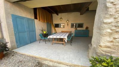 maison-canal-du-midi-ROU425-6