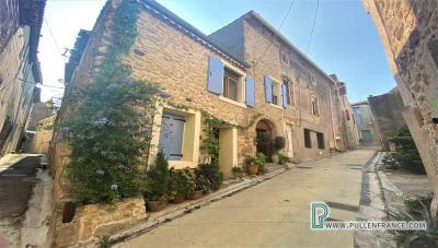 Village-house-for-sale-QUA427--2