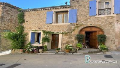 Village-house-for-sale-QUA427--1