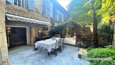 Village-house-for-sale-QUA427--3