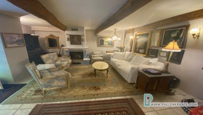 Village-house-for-sale-QUA427--6