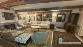 Image No.4-Maison de 5 chambres à vendre à Quarante