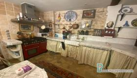 Image No.6-Maison de 5 chambres à vendre à Quarante