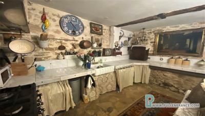 Village-house-for-sale-QUA427--8