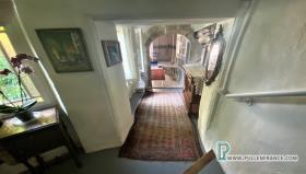 Image No.8-Maison de 5 chambres à vendre à Quarante
