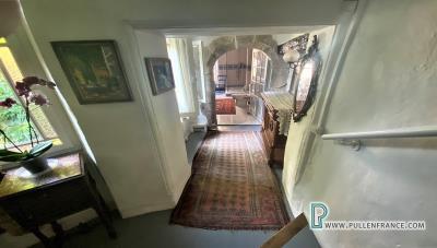 Village-house-for-sale-QUA427--9
