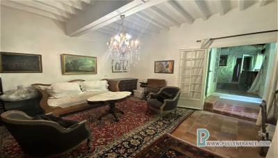 Village-house-for-sale-QUA427--10