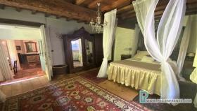 Image No.11-Maison de 5 chambres à vendre à Quarante