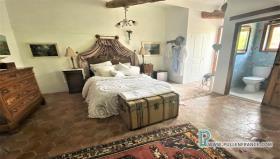 Image No.13-Maison de 5 chambres à vendre à Quarante