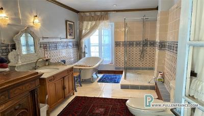 Village-house-for-sale-QUA427--13