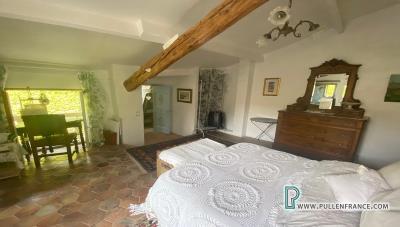 Village-house-for-sale-QUA427--15