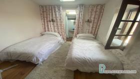 Image No.18-Maison de 5 chambres à vendre à Quarante