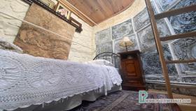 Image No.20-Maison de 5 chambres à vendre à Quarante
