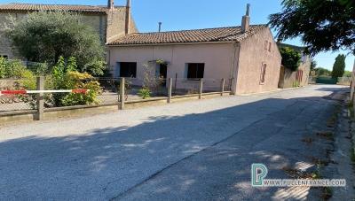 House-for-sale-Aude-SMA428-2