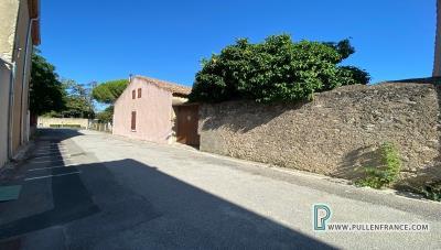 House-for-sale-Aude-SMA428-3