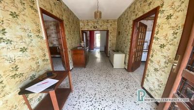 House-for-sale-Aude-SMA428-5