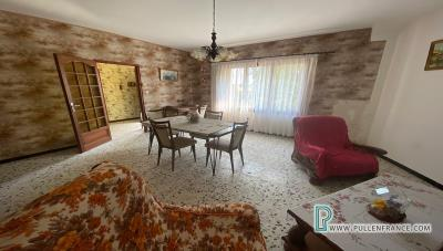 House-for-sale-Aude-SMA428-6