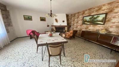 House-for-sale-Aude-SMA428-7