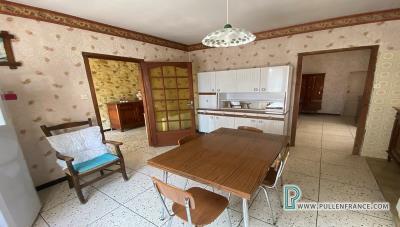 House-for-sale-Aude-SMA428-8