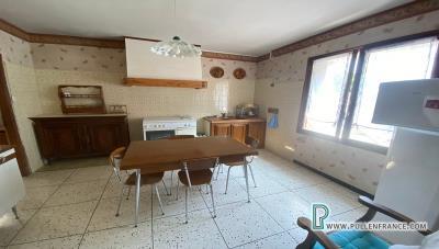 House-for-sale-Aude-SMA428-9
