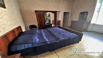 House-for-sale-Aude-SMA428-11