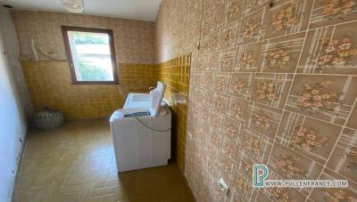 House-for-sale-Aude-SMA428-15