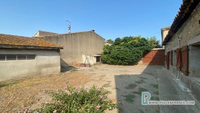 House-for-sale-Aude-SMA428-19