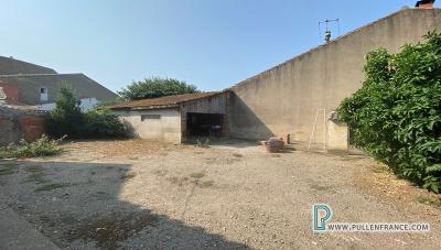House-for-sale-Aude-SMA428-20
