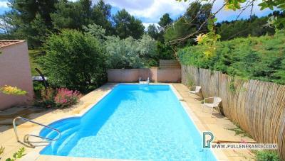 House-for-sale-Olonzac-POU429-2