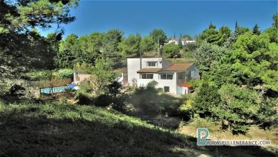 House-for-sale-Olonzac-POU429-1