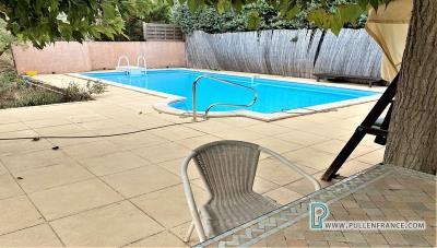 House-for-sale-Olonzac-POU429-3