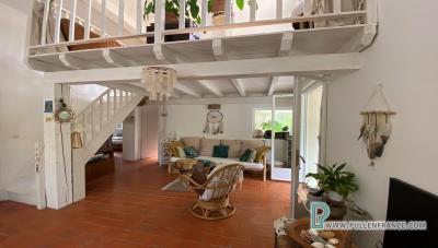 House-for-sale-Olonzac-POU429-7