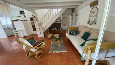 House-for-sale-Olonzac-POU429-8