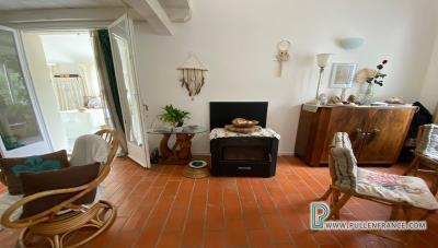 House-for-sale-Olonzac-POU429-9