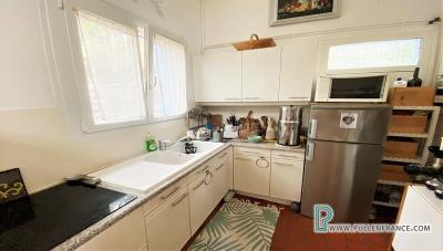 House-for-sale-Olonzac-POU429-10