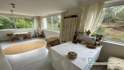 House-for-sale-Olonzac-POU429-11