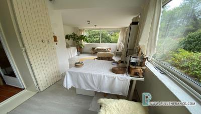 House-for-sale-Olonzac-POU429-12