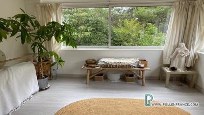 House-for-sale-Olonzac-POU429-13