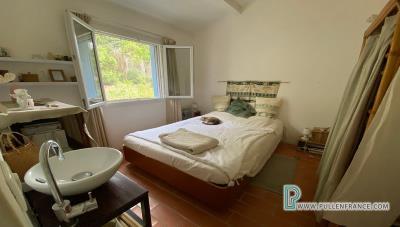 House-for-sale-Olonzac-POU429-14