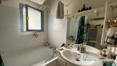 House-for-sale-Olonzac-POU429-16
