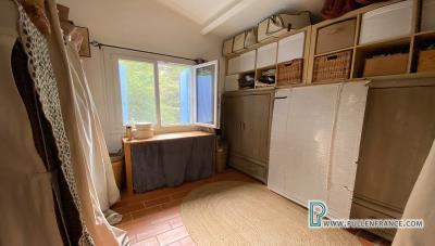 House-for-sale-Olonzac-POU429-15